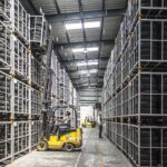 4 Reasons Why It Might Be Better to Rent a Forklift Than Buy One